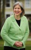 Photo of energy healer Nancy Hausauer
