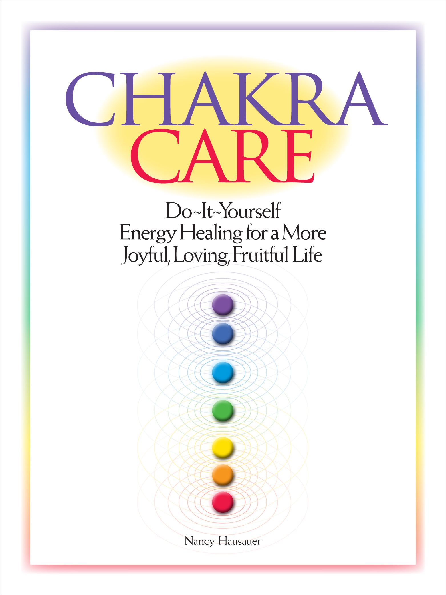 Chakra Essential Oils: Aromatherapy to Support Chakra Health