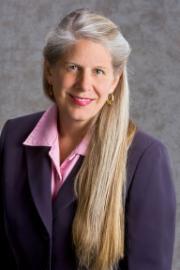 Brain scientist Dr. Jill Bolte Taylor