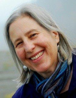 Nancy Hausauer